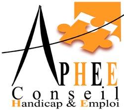 APHEE Conseil