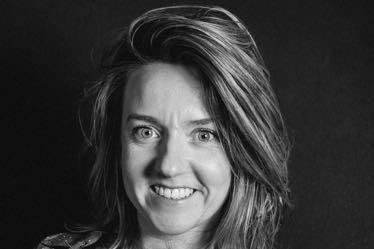 Aurélie Bernard - Rédactrice Web SEO