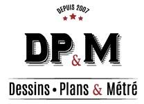 Dessins, Plans & Métré