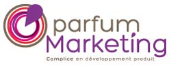 Parfum Marketing