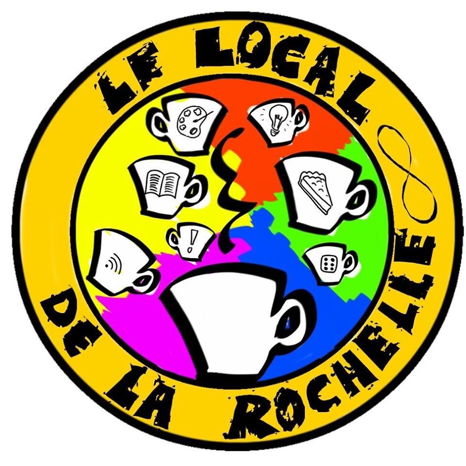 Les bouts d'choux en mode coworking à La Rochelle