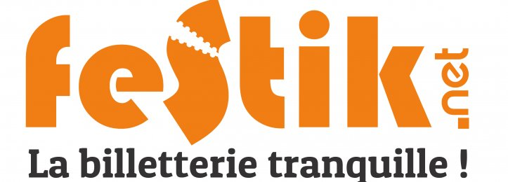 Festik - Petit ticket deviendra grand