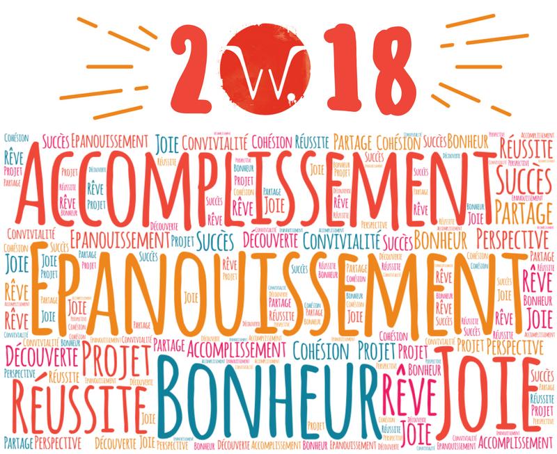Retour sur une année de coworking coopératif à La Rochelle