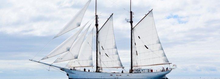 Portfranc, un projet entre terre et mer