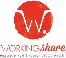 WorkingShare